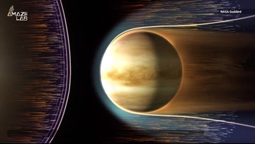 Bad News Bears: Most Exoplanets Don't Have This Crucial Ingredient for Life