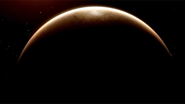 Is Planet X Really Lurking Beyond Neptune?