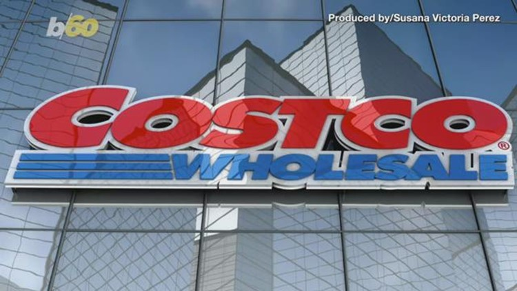 18+ costco money hacks, or, how costco pays me to be a member.