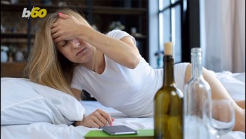 Sober September? Why People Are Doing It and the Many Benefits