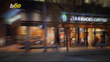 The Rewards Program at Starbucks is Getting a Makeover: Here's What You Need to Know