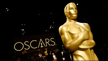 The Oscars have been host-less before, and it was a disaster