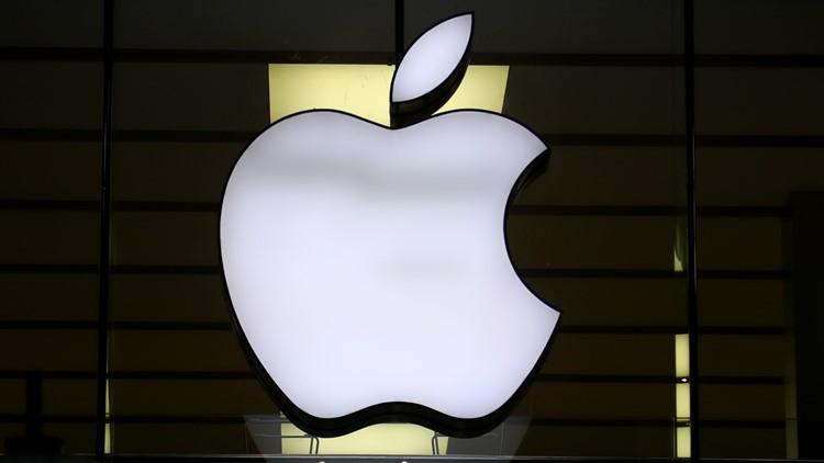 Apple lanza una actualización de emergencia para corregir una falla de software espía