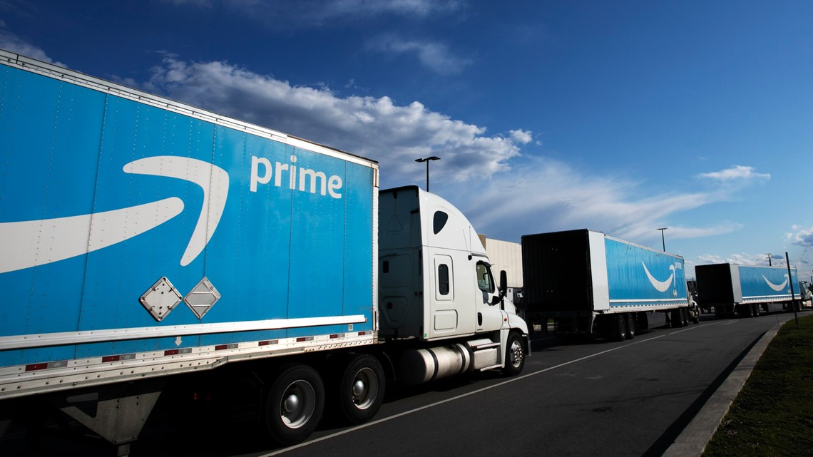 Amazon Prime Day 2021: Deals available June 21 and 22