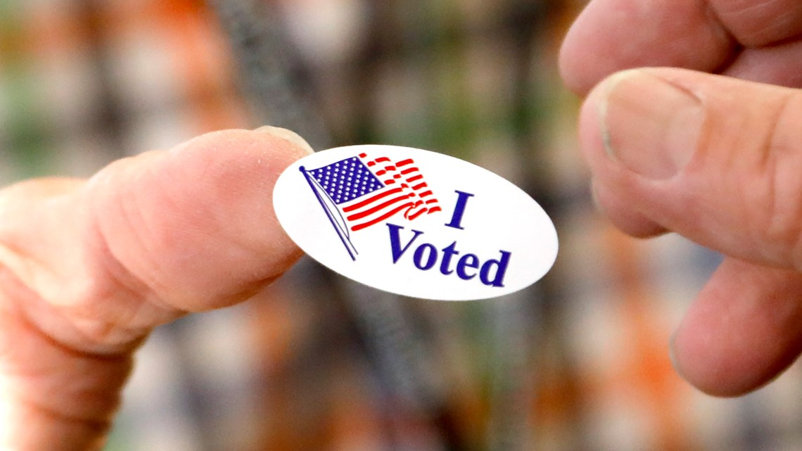 MIT says hackers could alter ballots in widely used voting app