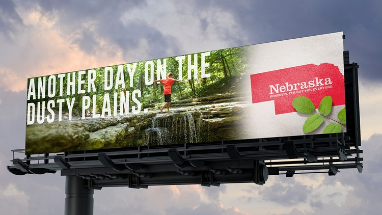 nebraska tourism 2_1539870543024.jpg.jpg