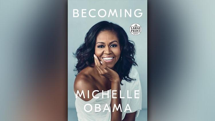 michelle obama book memoir becoming_1541758289669.jpg.jpg