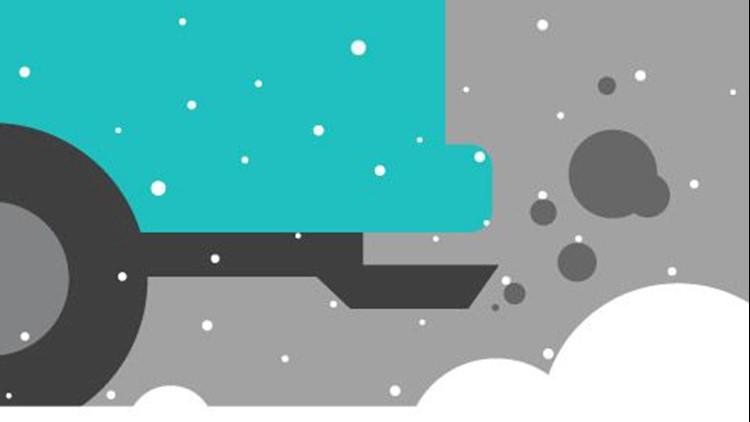 Snowtips3_1542216711939.jpg
