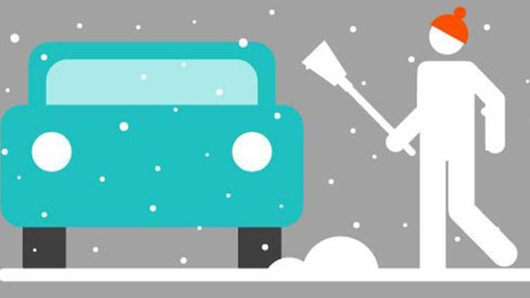 Snowtips2_1542216712309.jpg