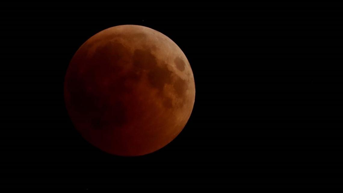 blood moon january 2019 side effects -#main