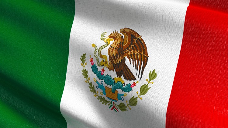 Mexican Independence Day: Celebration of freedom on Sept. 16 much like our 4th of July
