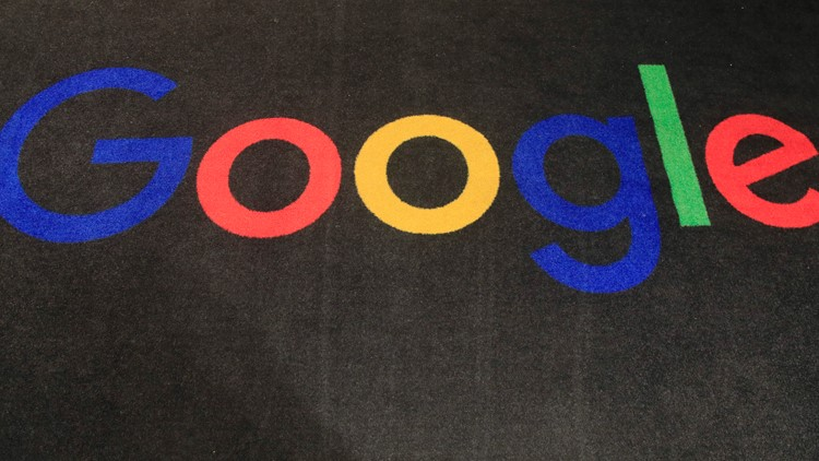 Google signs deal with WNBA to help champion women's sports