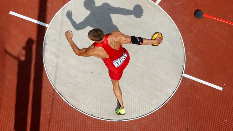 Rules of the Game: Decathlon and Heptathlon
