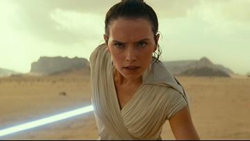 'Star Wars: The Rise of Skywalker' final trailer released, tickets on-sale