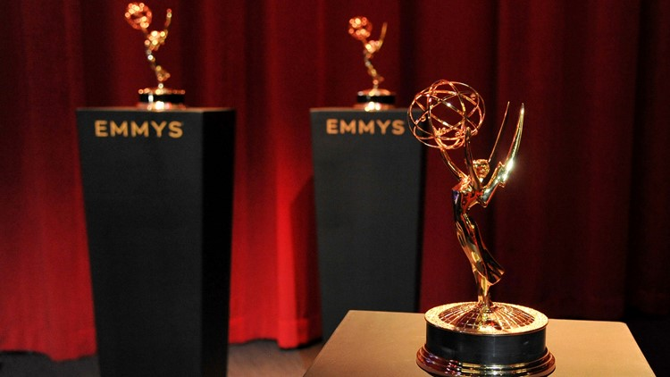 Emmys 2019: Full list of nominees