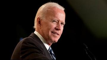 Report: Joe Biden telling supporters he plans to enter 2020 race