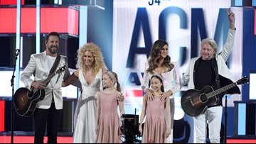 Little Big Town's 2020 tour to stop in Colorado