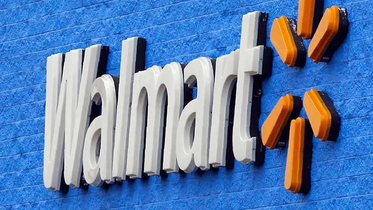 Walmart promises raises for 425,000 employees after strong holiday sales