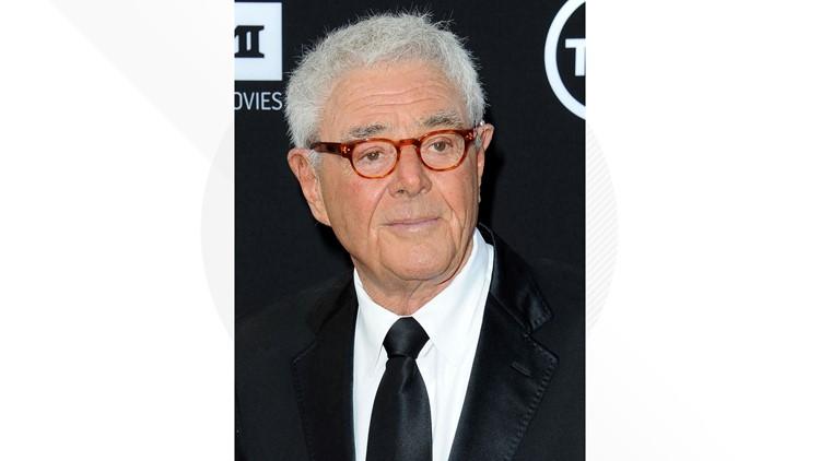 Richard Donner, 'Superman,' 'Lethal Weapon' director, dead at 91