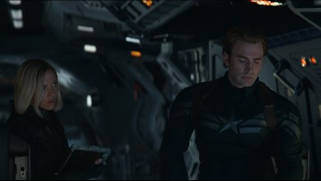 Will 'Avengers: Endgame' have the first $300 million opening?
