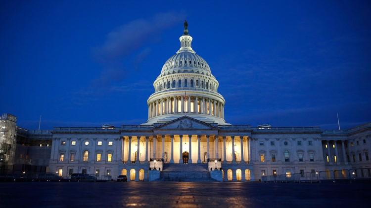 Impeachment Senate What to Watch