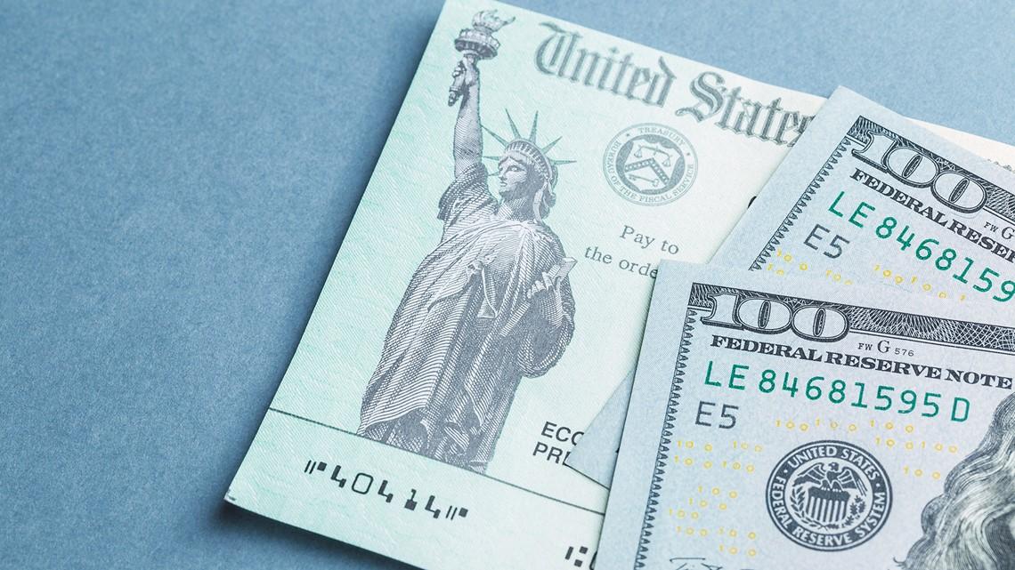 ¿Cuáles son las posibilidades de un cuarto cheque de estímulo después de que Biden se dirigiera al Congreso?