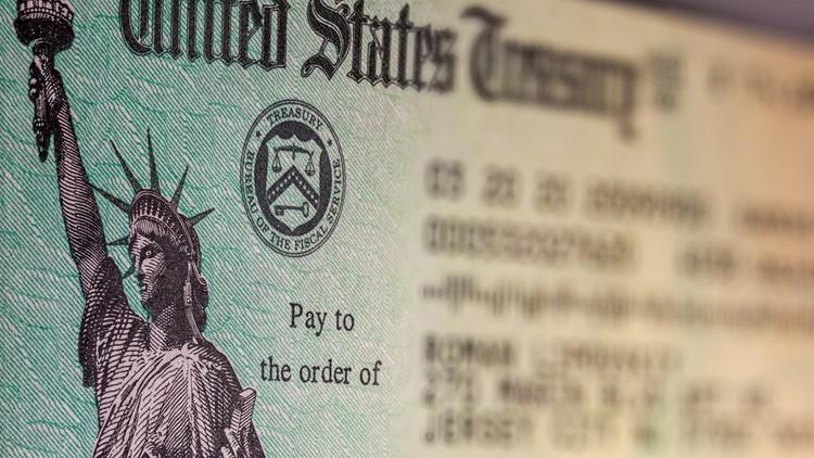 ¿Cuál es el estatus de un cuarto cheque de estímulo?