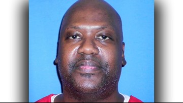 Man tried 6 times for same quadruple murder may go home