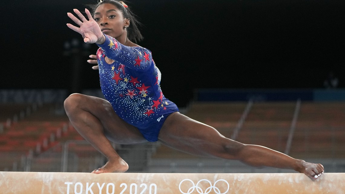 Tokyo Olympics: What to watch on Tuesday
