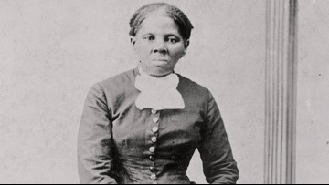 Harriet Tubman won't be on the $20 bill anytime soon