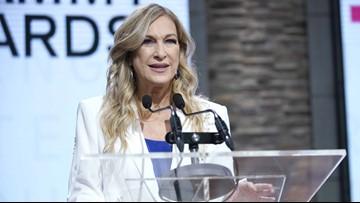 Suspended GRAMMYs CEO Deborah Dugan Alleges Corruption
