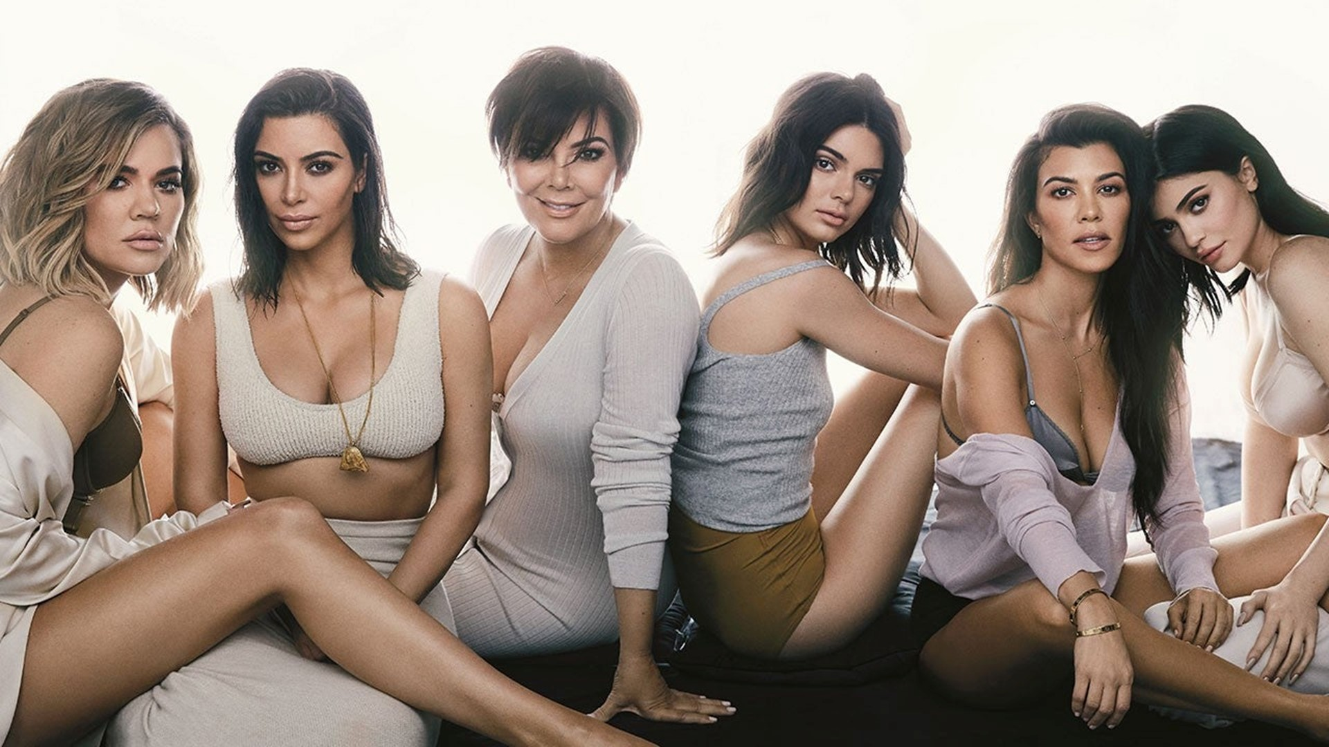 'Keeping Up With the Kardashians' to End With Season 20 in ...