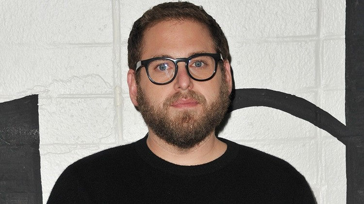 Jonah Hill Says He 'Finally' Loves and Accepts His Body After Years of Insecurities