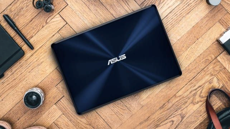 Gifts-for-him-2018-asus-zenbook-ux331ua.png