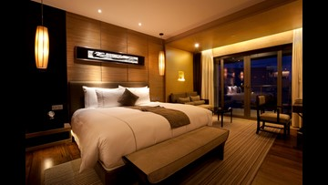 Hotel secrets: Insider tips for lower prices and better service