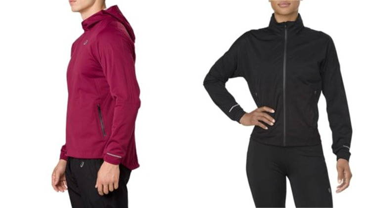 best-gifts-for-runners-2018-asics-accelarate-rain-jacket.png