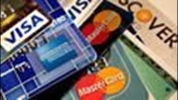 9news 6 signs your small business needs to upgrade to a if that seems like something youll need in the future you can start building your business credit now by opening a business credit card colourmoves Choice Image