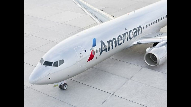 american-airlines-airplane_large.jpeg