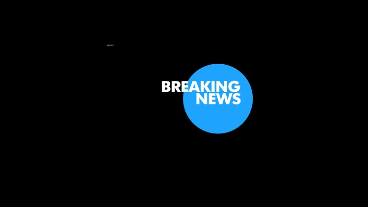 Multiple people reported shot in downtown Denver