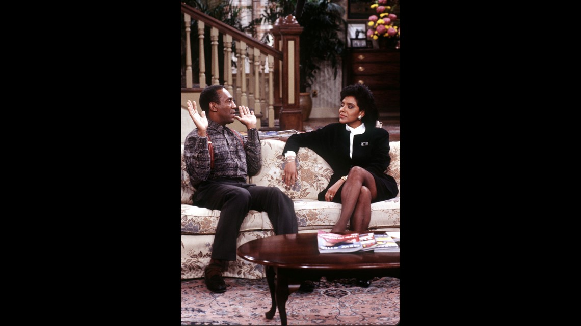 cosby show living room the cosby show where are they now 9news 16690