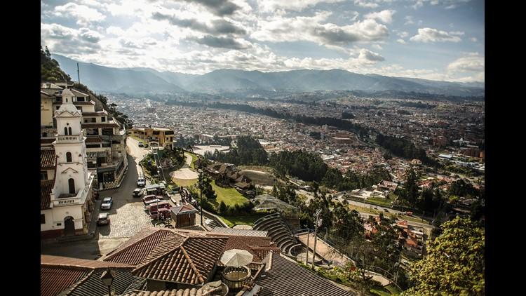 635895779112473589-Cuenca-4.jpg