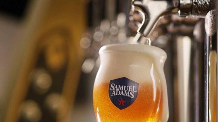 boston-beer-samuel-adams-source-sam_large.jpg