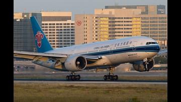 The world\'s 25 longest airline flights | 9news.com