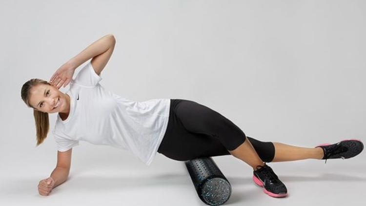 best-gifts-for-runners-2018-lux-fit-foam-roller.png