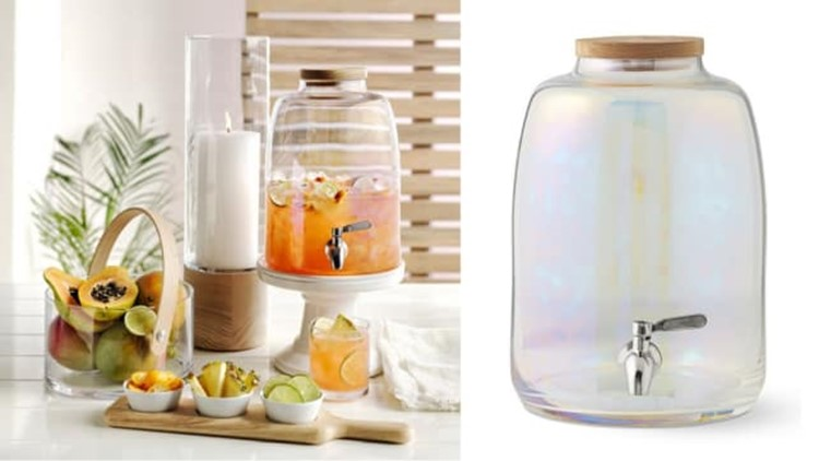 best-kitchen-gifts-2018-glass-beverage-dispenser.jpg