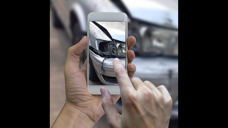 car-insurance-accident-crash-photos-square.jpg