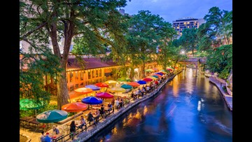 Exploring the best of San Antonio with cheap flights from Denver