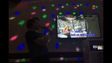Here are Aurora's top 3 karaoke spots