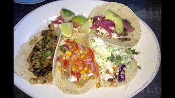 Renegado Tacos and Margs debuts near DIA