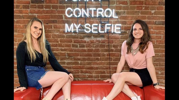 New art museum Denver Selfie Museum now open in LoDo
